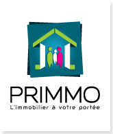 https://www.primmo-salon.fr